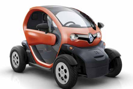 Renault Twizy _tintoantap_01