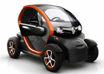 Renault Twizy _tintoantap_02