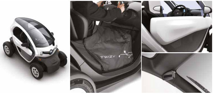 Renault Twizy _tintoantap_03