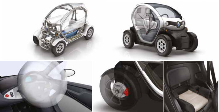 Renault Twizy _tintoantap_05