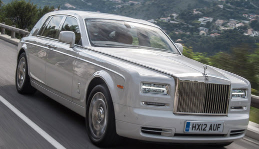 Rolls-Royce Phantom-01
