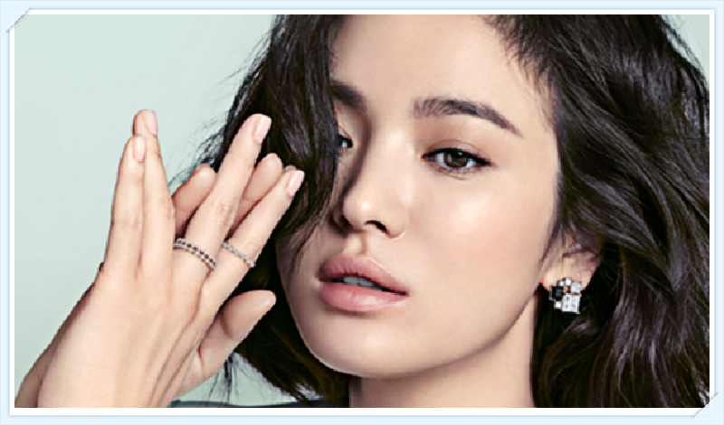 Song Hye Kyo - main_tintoantap