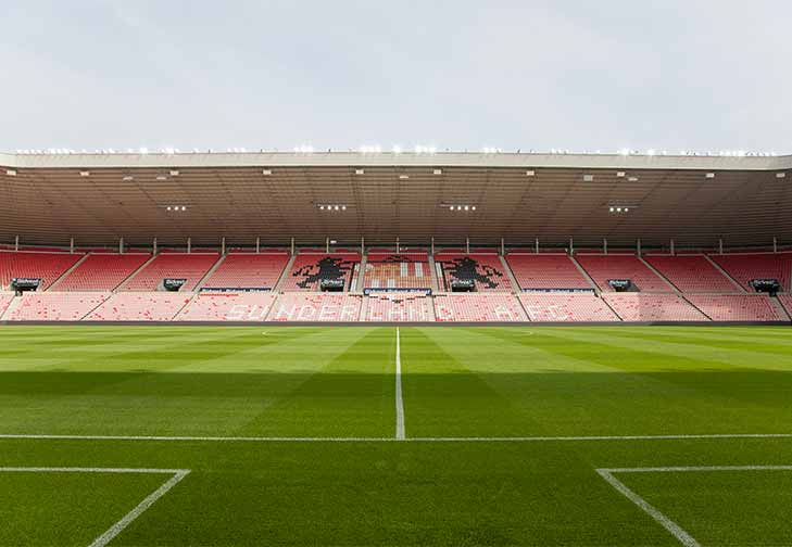 Stadium of Light - 02