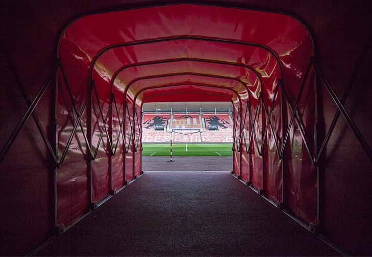 Stadium of Light - 05