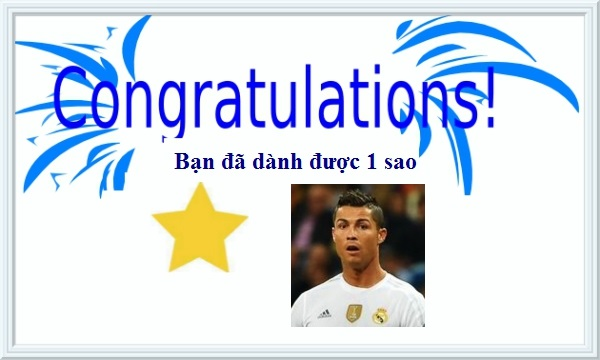 congratulations_1Star_CR_tintoantap