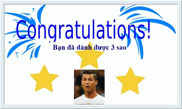 congratulations_3Star_CR_tintoantap