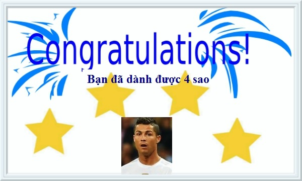 congratulations_4Star_CR_tintoantap
