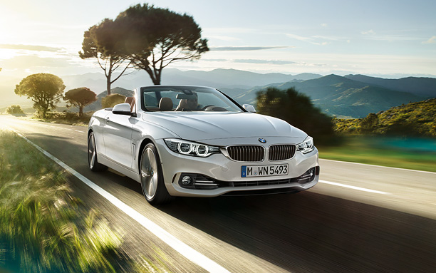 BMW 420i Convertible-ngoai-that-01