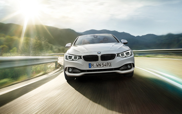 BMW 420i Convertible-ngoai-that-02