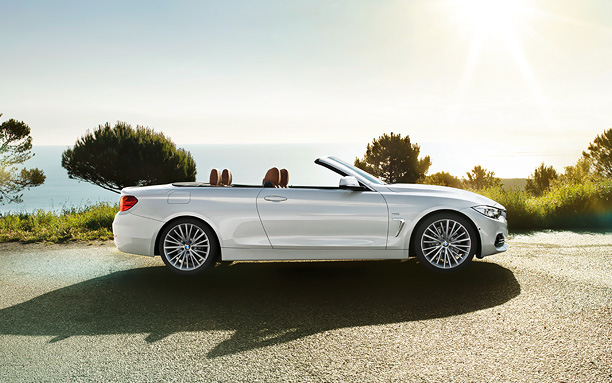 BMW 420i Convertible-ngoai-that-03