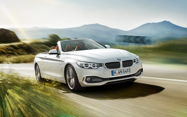 BMW 420i Convertible-ngoai-that-04