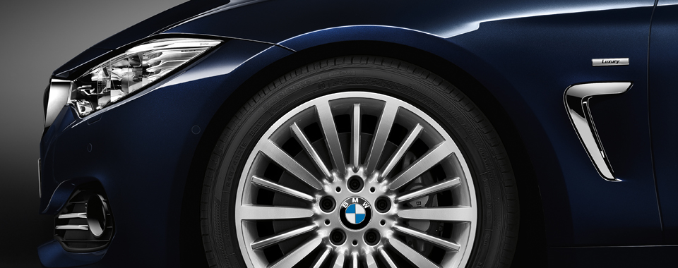 BMW 420i Coupe - ngoai-that-05