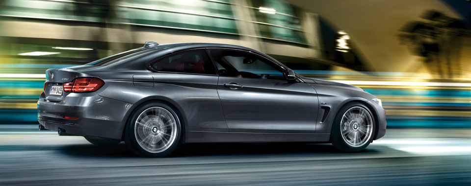 BMW 420i Coupe - ngoai-that-06