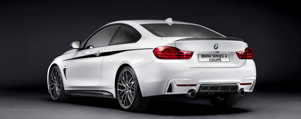 BMW 420i Coupe - ngoai-that-07