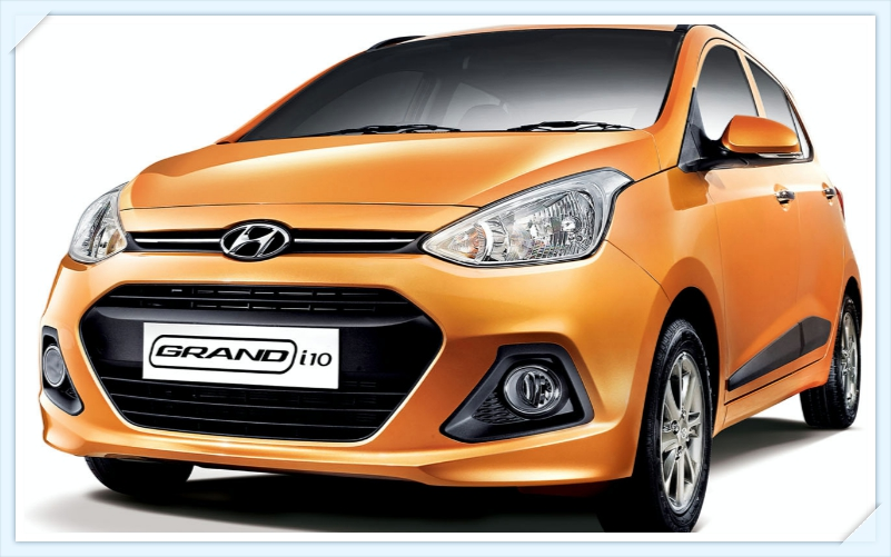 Grand i10 Hatchback 1_tintoantap