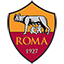 UEFA Champion League - Roma - Logo