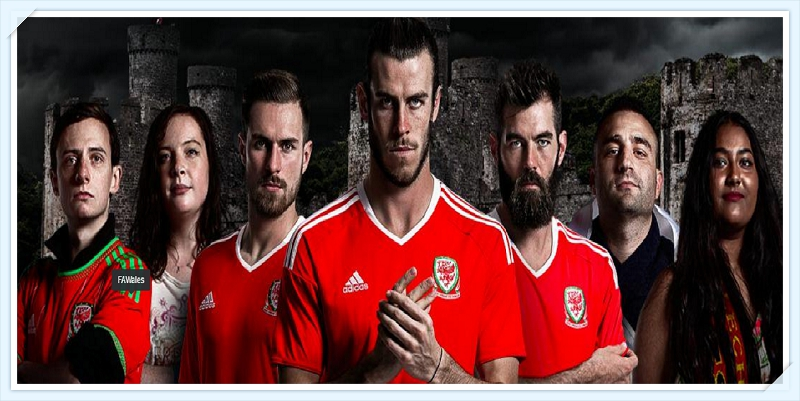 Wales Provisional 29-man squad Euro 2016_tintoantap