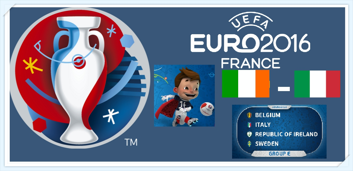 Euro 2016 - Cong hoa ai len - y - Republich of Ireland vs Italia livestream_tin-toan-tap