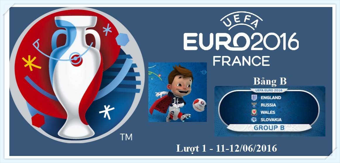Euro 2016 - Group B - bang b_tin-toan-tap