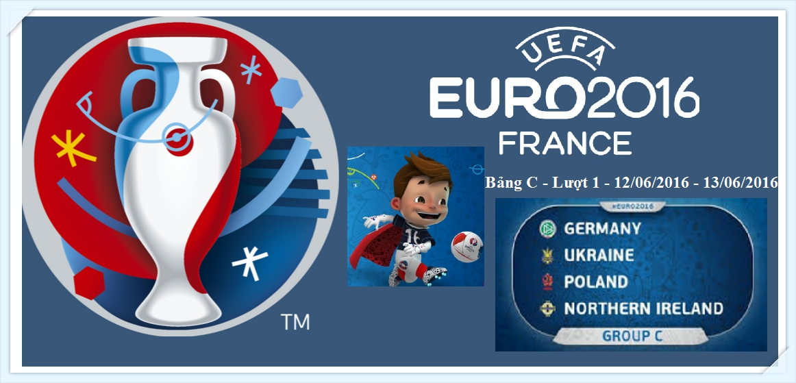 Euro 2016 - Group C_-tin-toan-tap