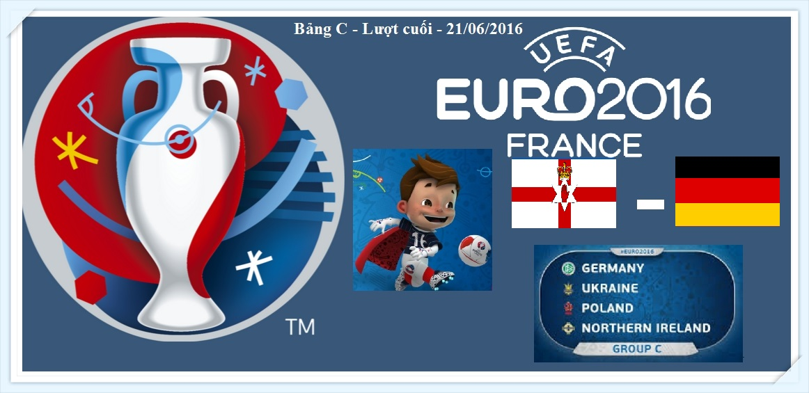 Euro-2016-bac-ai-len-duc-du-doan-ti-so-north ireland - germany-line-up_tin-toan-tap