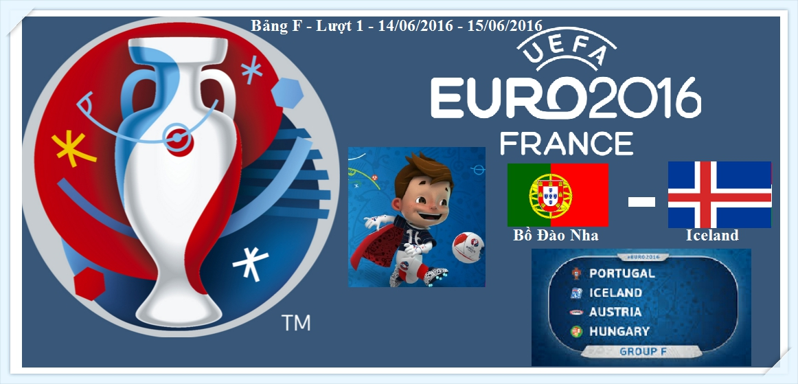 Euro 2016 - bo-dao-nha-iceland- portugal - iceland - tuong-thuat-truc-tiep_tin-toan-tap