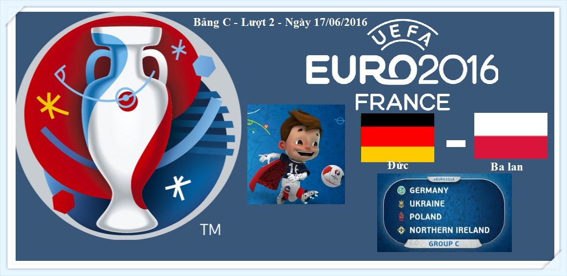 Euro 2016 - duc - ba lan tuong-thuat-truc-tiep - germany- poland-livestream_tin-toan-tap