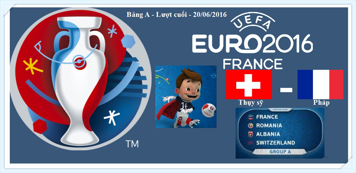 Euro 2016 - thuy-sy-phap - tuong-thuat-truc-tiep-switzerland-france-livestream_tin-toan-tap