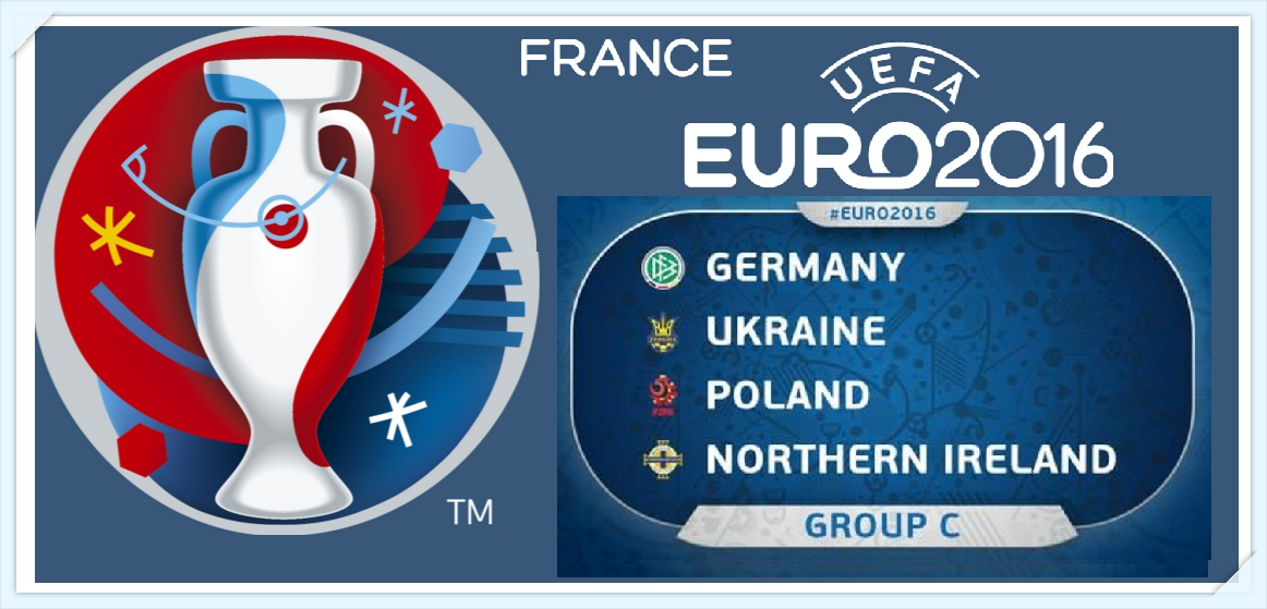 Euro 2016 - tong hop ket qua bang C - C Group Results_tin-toan-tap