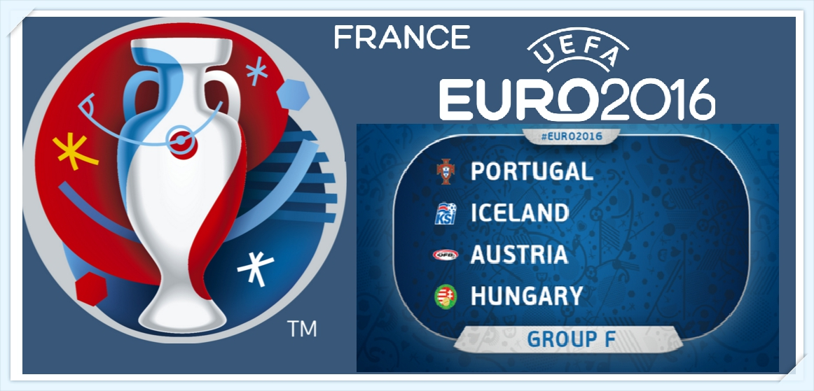 Euro 2016 - tong hop ket qua bang F - F Group Results_tin-toan-tap