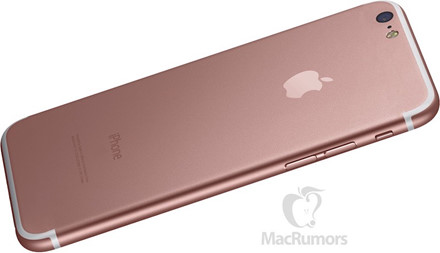 Iphone 7 - co giu ten cu hay khong 1