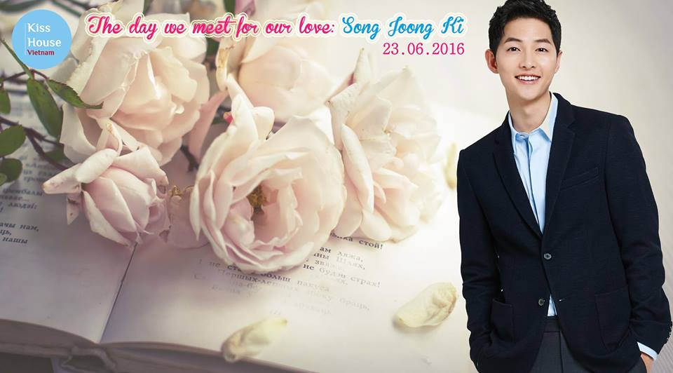 Song-joong-ki-ha-noi-06-2016