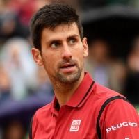 The World's Highest-Paid Athletes 2016-Novak Djokovic