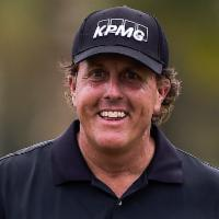 The World's Highest-Paid Athletes 2016 - Phil Mickelson
