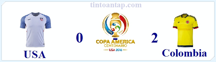 copa-america-2016-usa-tin-toan-tap-bang-a-my-colombia