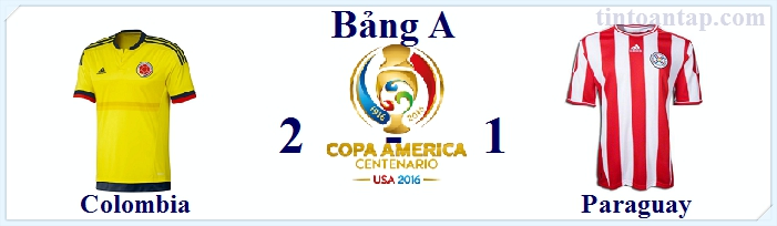 copa-america-2016-usa-tin-toan-tap-colombia-paraguay-08-06-2016