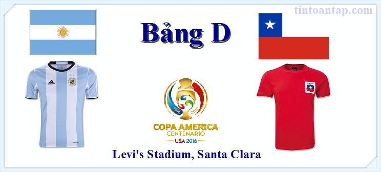 copa-america-2016-usa-tin-toan-tap-tuong-thuat-truc-tiep-argentina-chile-bang-d