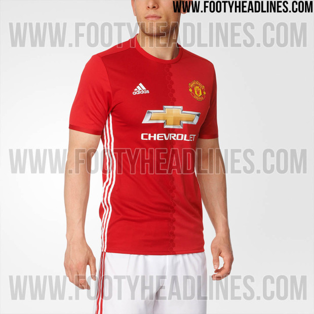 home kit man united 2016-2017-tin-toantap 01