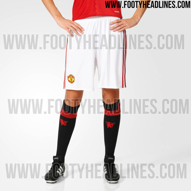 home kit man united 2016-2017-tin-toantap 03