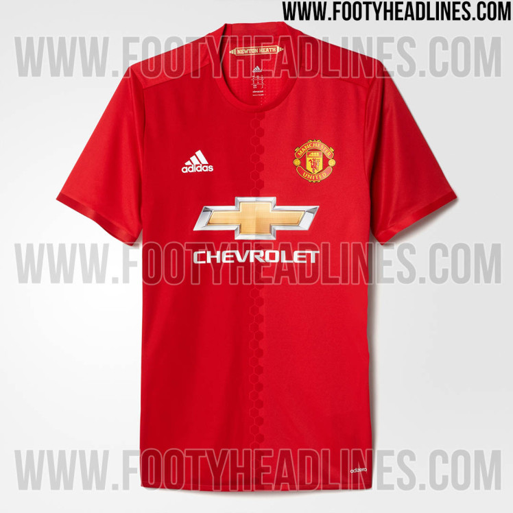 home kit man united 2016-2017-tin-toantap