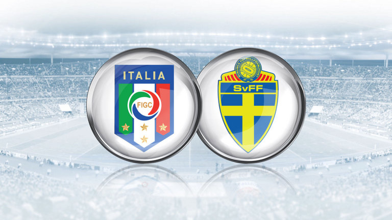 italy-sweden-badge-graphic-euros-euro-2016_3483763