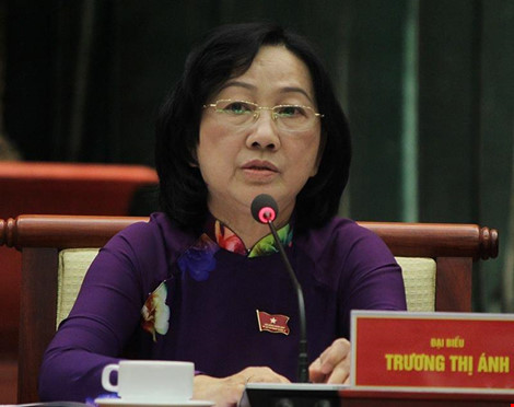 truong-thi-anh_pho-ct-hdnd-tphcm