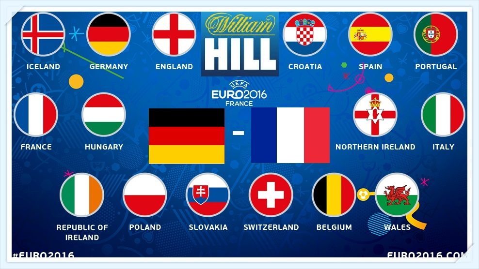 Euro-2016-duc-phap-doi-hinh-du-kien-Germany-France-Lineup-William-Hill-bet-07-07-2016