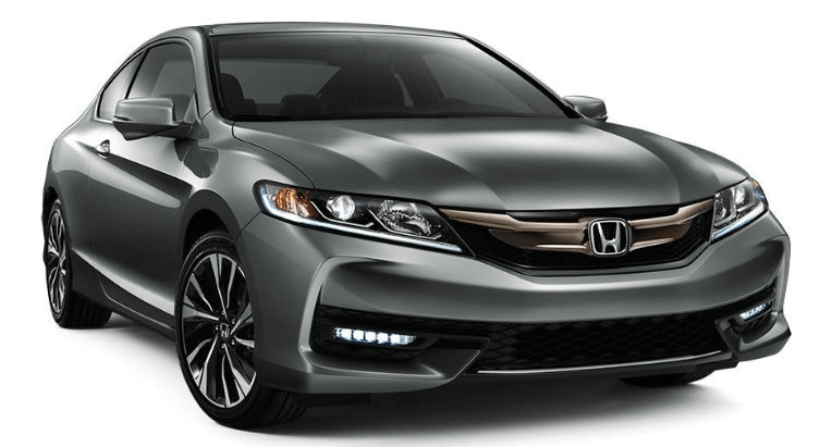 2017-Accord-Coupe-EX-L