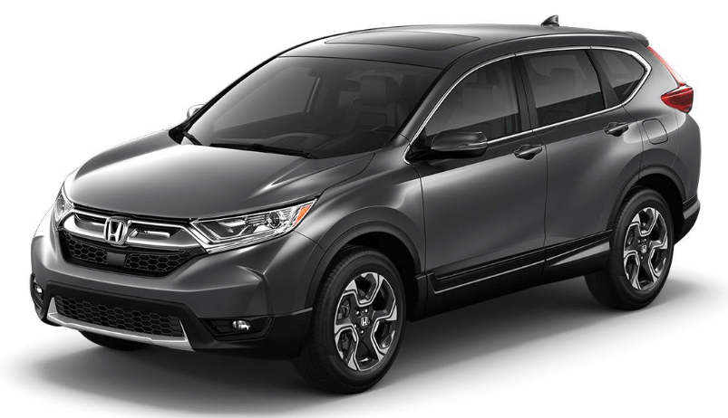 2017-Honda-CR-V-Touring-Crossover-min-20170406