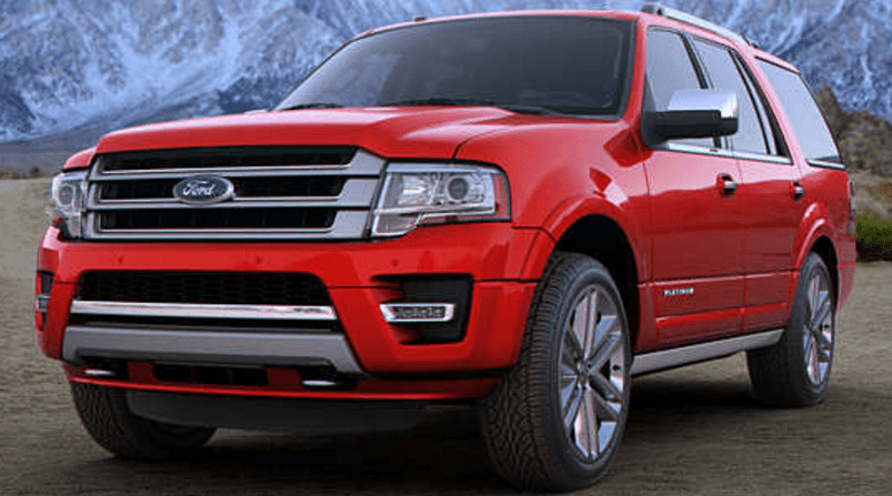Ford Expedition-min