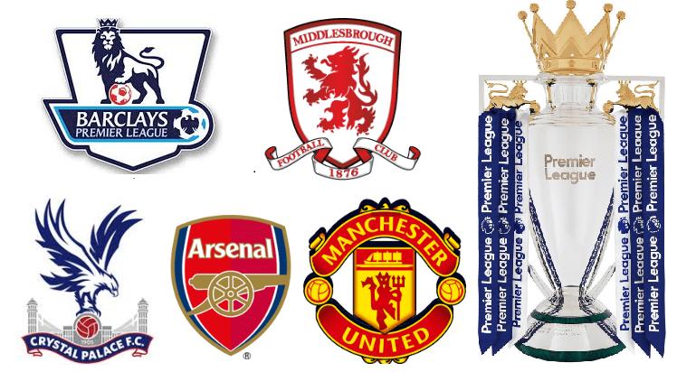 Kết quả vòng 32 giải bóng đá NHA 2012 - 2013 là thông tin kết quả đã thi đấu của 20 câu lạc bộ tham gia giải bóng đá hàng đầu của nước Anh - Premier League mùa bóng 2012 - 2013 :Chelsea, Liverpool, Manchester City, Newcastle Utd, Southampton, Swansea, Tottenham, West Brom, West Ham, Wigan, Reading, Arsenal, Manchester United, Everton, Fulham, Norwich, QPR, Sunderland, Stoke City, Aston Villa.